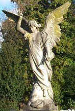 Angel2.jpg (10118 bytes)