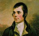 Burns.jpg (5736 bytes)