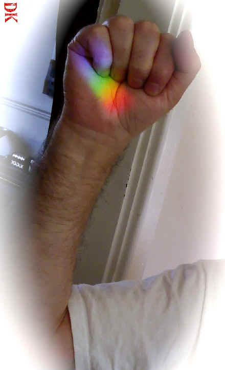 ClenchedFistRainbow.jpg (293335 bytes)