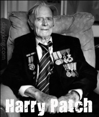 HarryPatch2.jpg (27969 bytes)