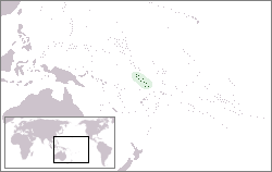 LocationTuvalu.png (6455 bytes)
