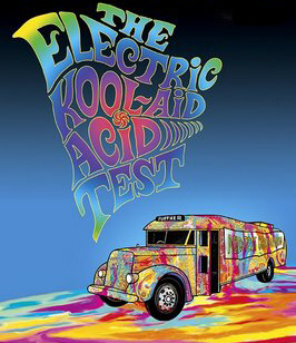 The Electric Kool-Aid Acid Test.jpg (89255 bytes)