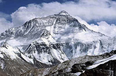 _Everest0006.jpg (45780 bytes)