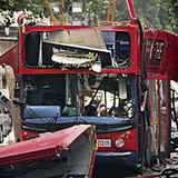 bombed-bus-jul12-uk.jpg (15582 bytes)