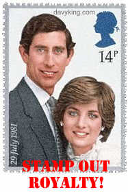 charles_diana_stampout1.jpg (12237 bytes)