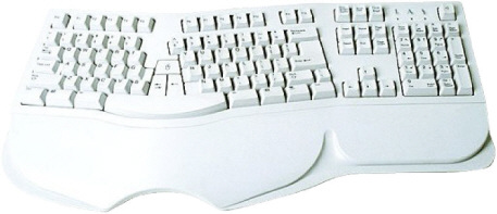 computer keyboard small.jpg (32944 bytes)