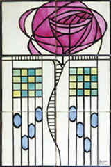 mackintosh2.jpg (21783 bytes)