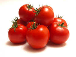 red-tomato-small.jpg (48657 bytes)