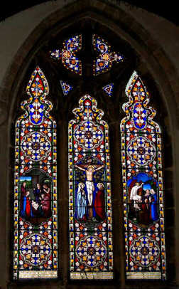stained-glass-windowGlastonbury2.jpg (28327 bytes)